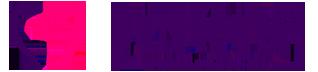 dr-hertel-logo-footer
